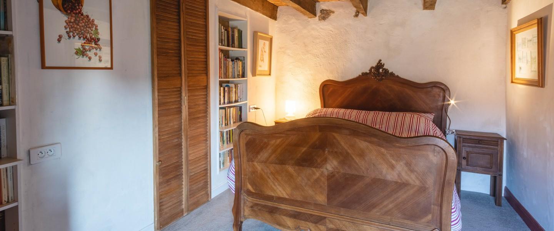 Double Bedroom - 10